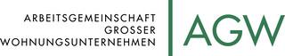 AGW - Arbeitsgemeinschaft grosser Wohnungsunternehmen