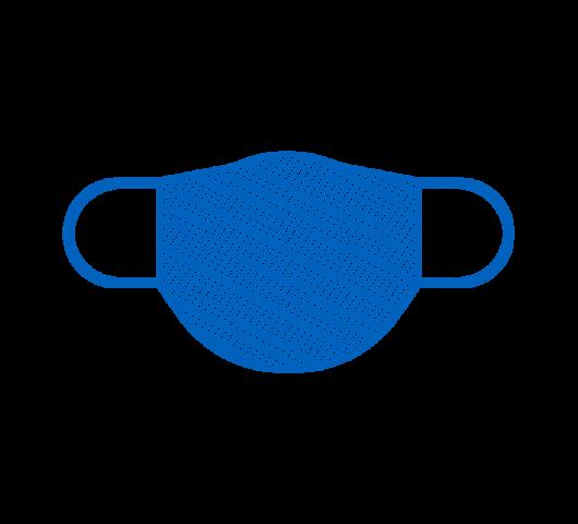 Maskensymbol