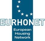 Eurhonet